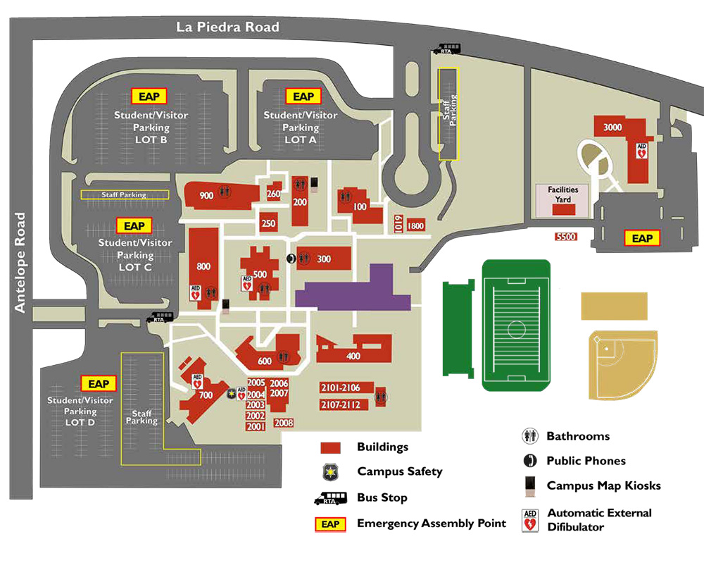 Menifee Valley Campus | Mt. San Jacinto College on state airport map, state jefferson map, state education map, success map, state food map, state beach map, state washington map, state golf map, state travel map, charleston map, scott map, houston map, nashville map, state county map, state theatre map, north little rock map, state industry map, state campus map, state schools map, state hospital map,